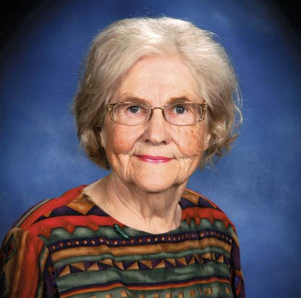 Today Viral News Home: She's At It Again! Marilyn Hagerty's Ruby Tuesday Review