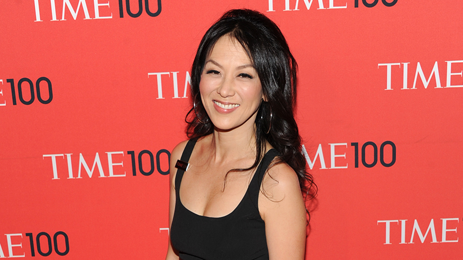 amy chua Kavanaugh is a mentor to women i can't think of a better judge for my own daughter's clerkship.