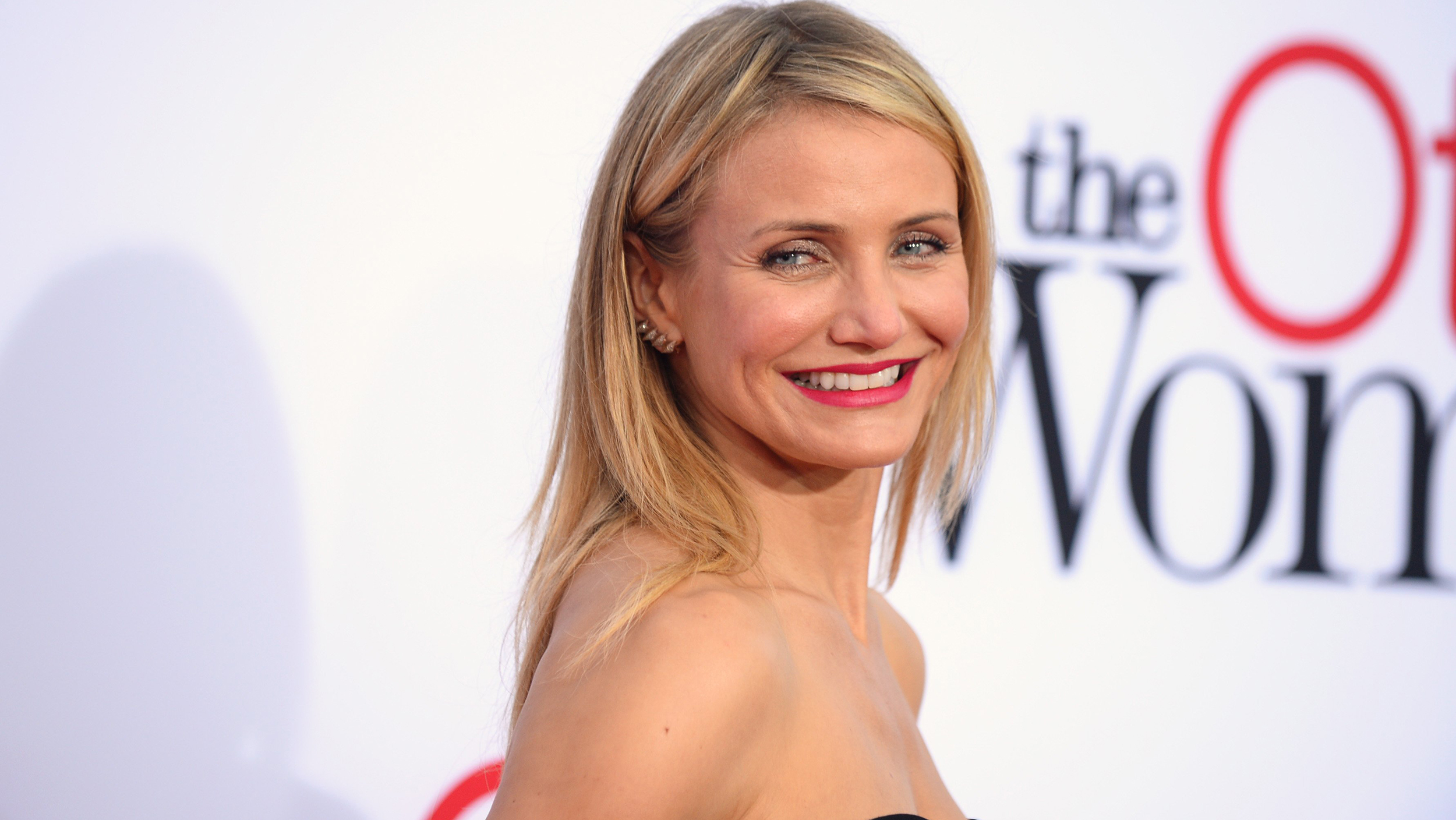 Child Free By Choice How Cameron Diaz Represents Women