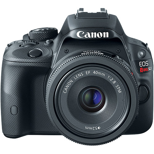 Cheapism Best Budget Dslrs And Mirrorless Cameras Today Com