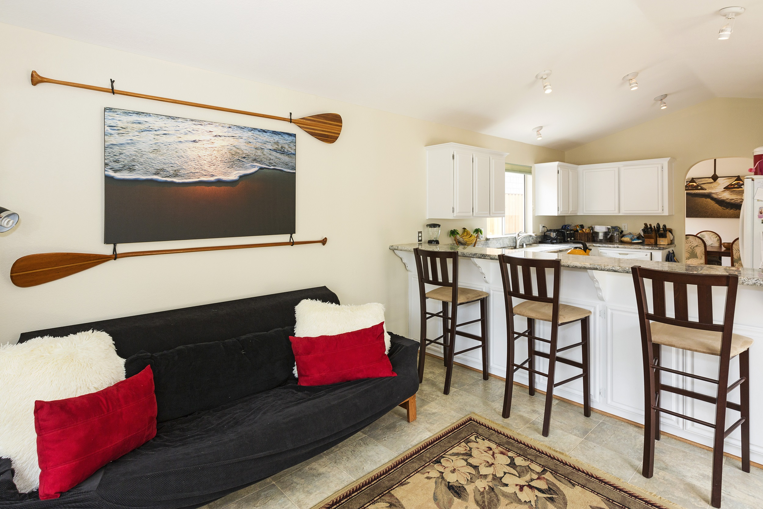 Malibu Mobile Home Lists For 375 Million
