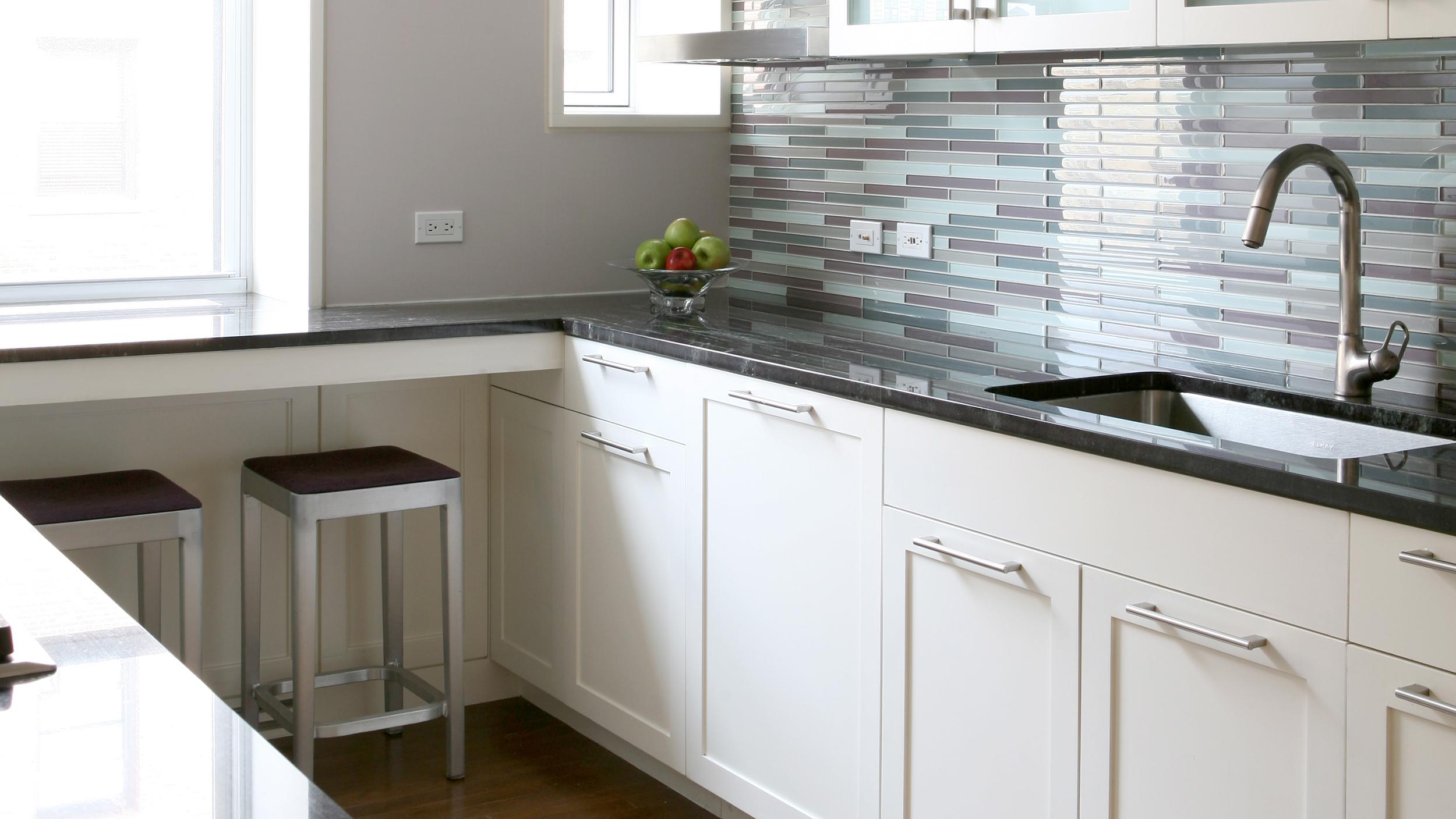 kitchen remodeling pricing