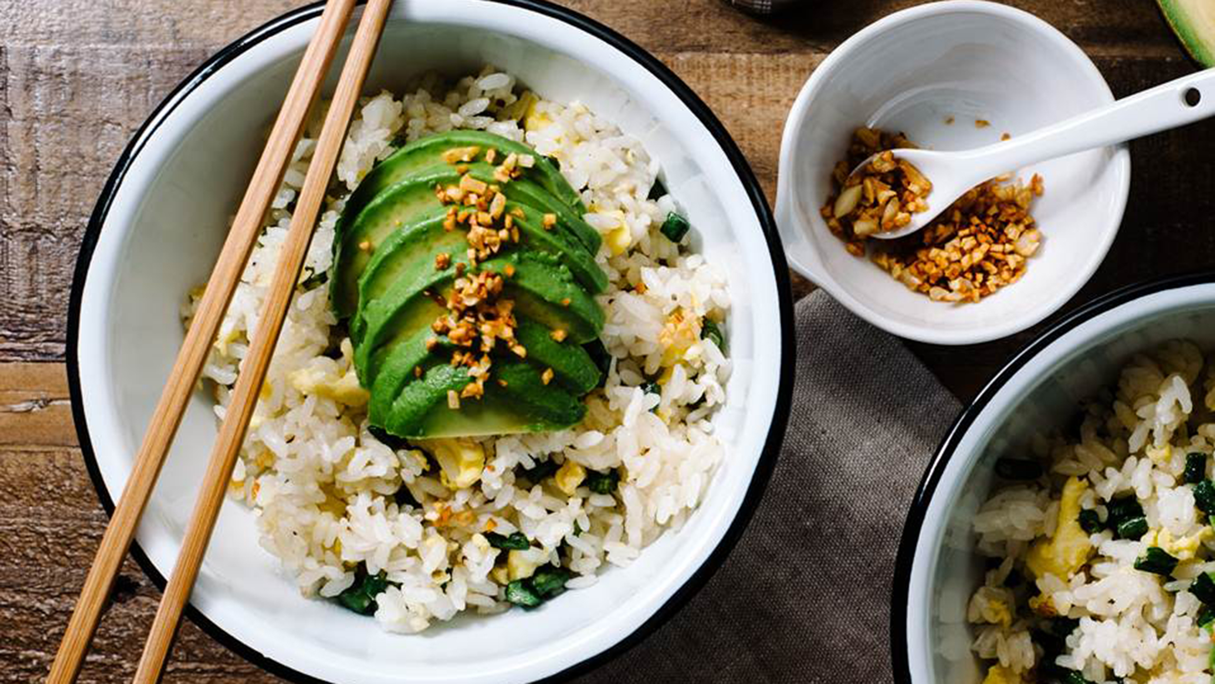 10 exciting new stir-fry recipes to try this summer - TODAY.com