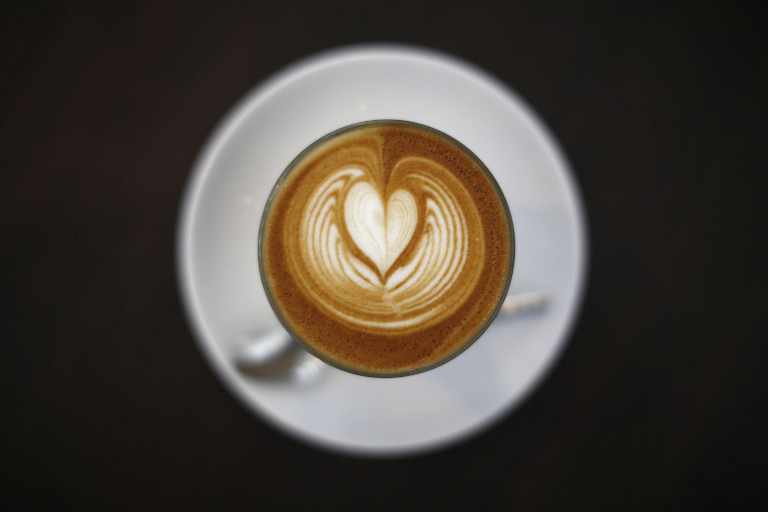 "an analysis of caffeine today Home » library » experts challenge caffeine-tinnitus link  ""this new paper reports on a detailed analysis of the effects of caffeine  hot topics today 1."