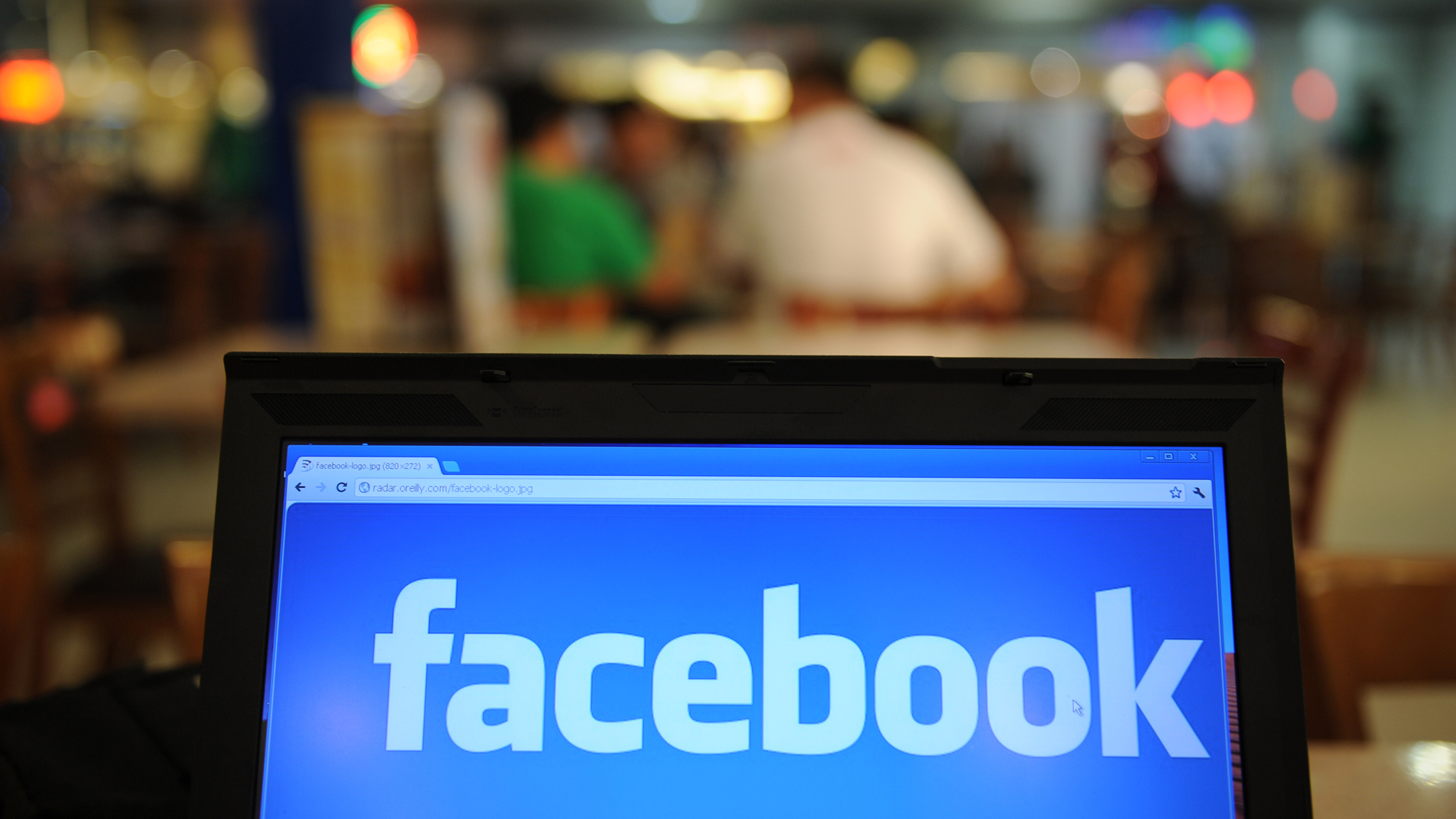 how to create specific facebook news feeds