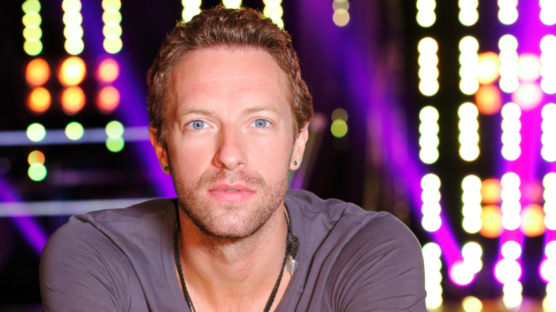 coldplays chris martin joins the voice in new twist