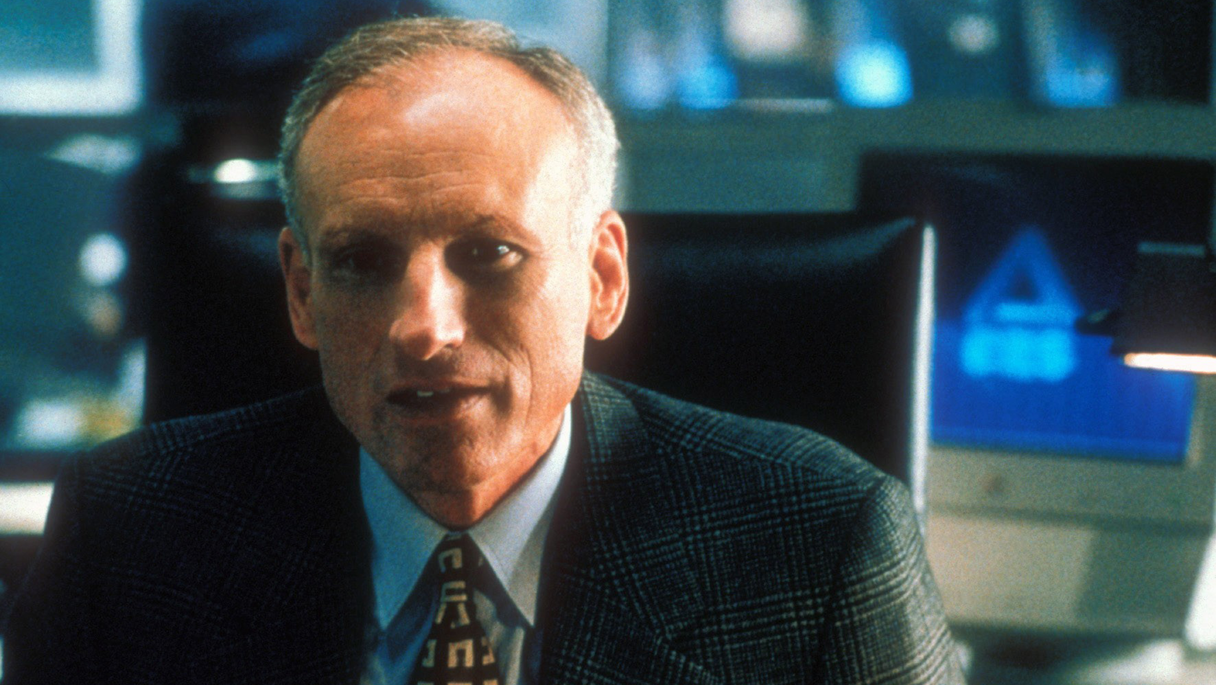 james rebhorn find a grave