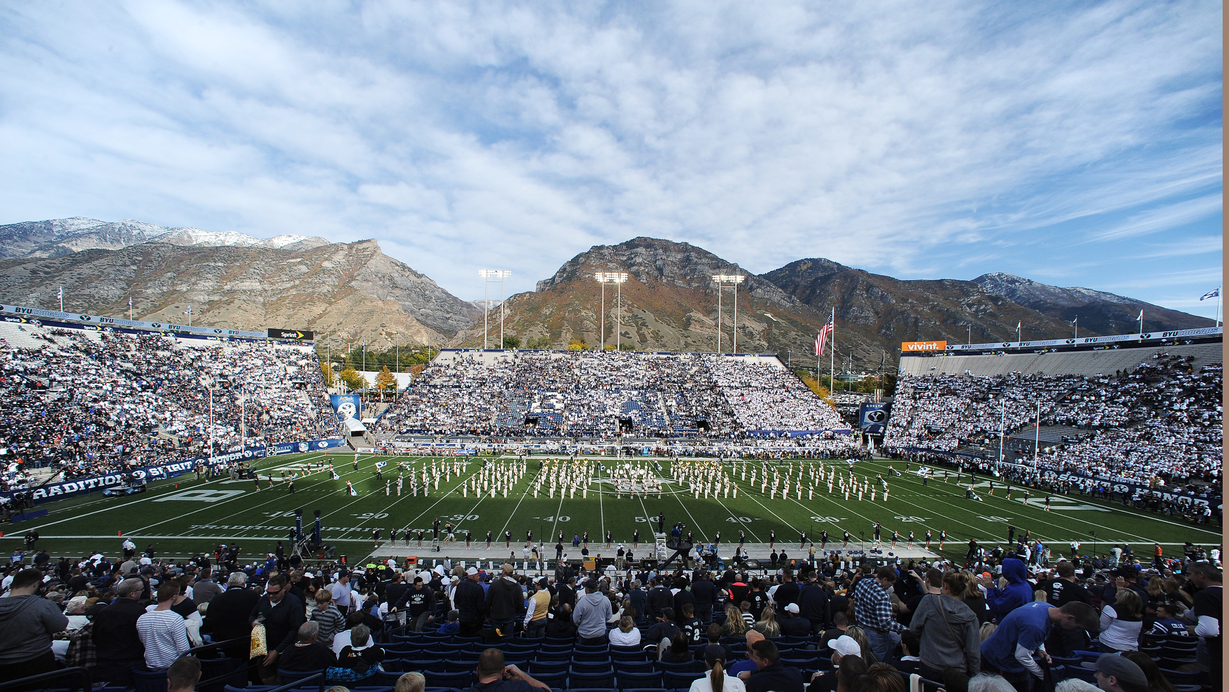 Provo Utah Is The Happiest City In The U S Today Com