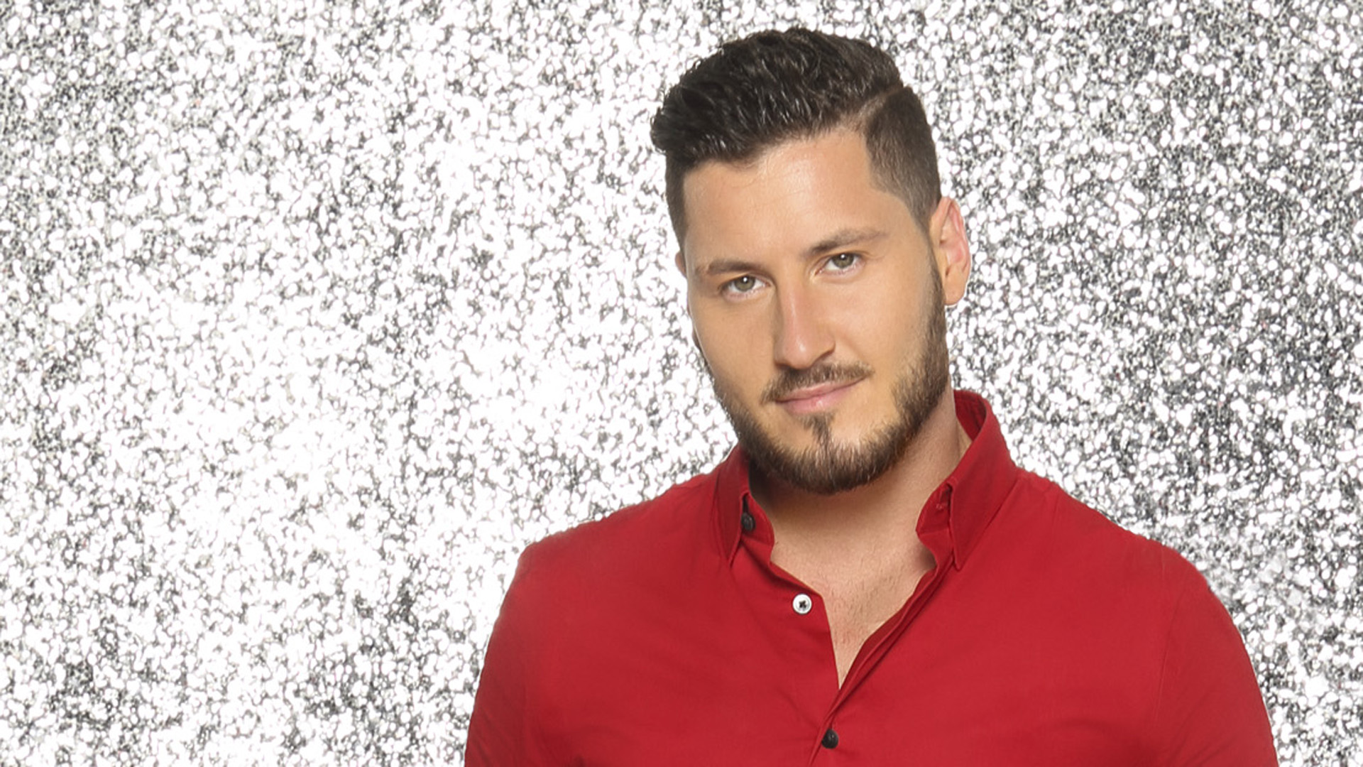 val chmerkovskiy interview