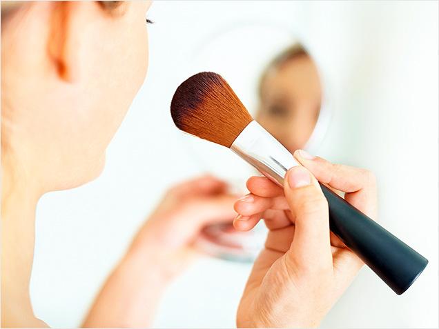 Beauty Samples Online