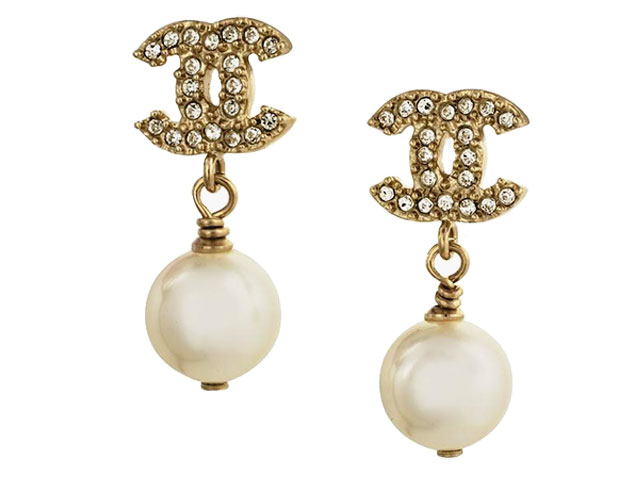 The Best Places to Borrow or Rent Jewelry Online TODAYcom