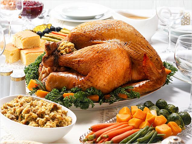 Whole Foods Pre Made Turkey Gravy