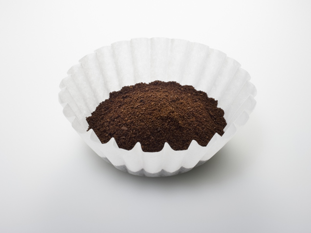 Surprising Home Uses For Coffee Grounds Today Com