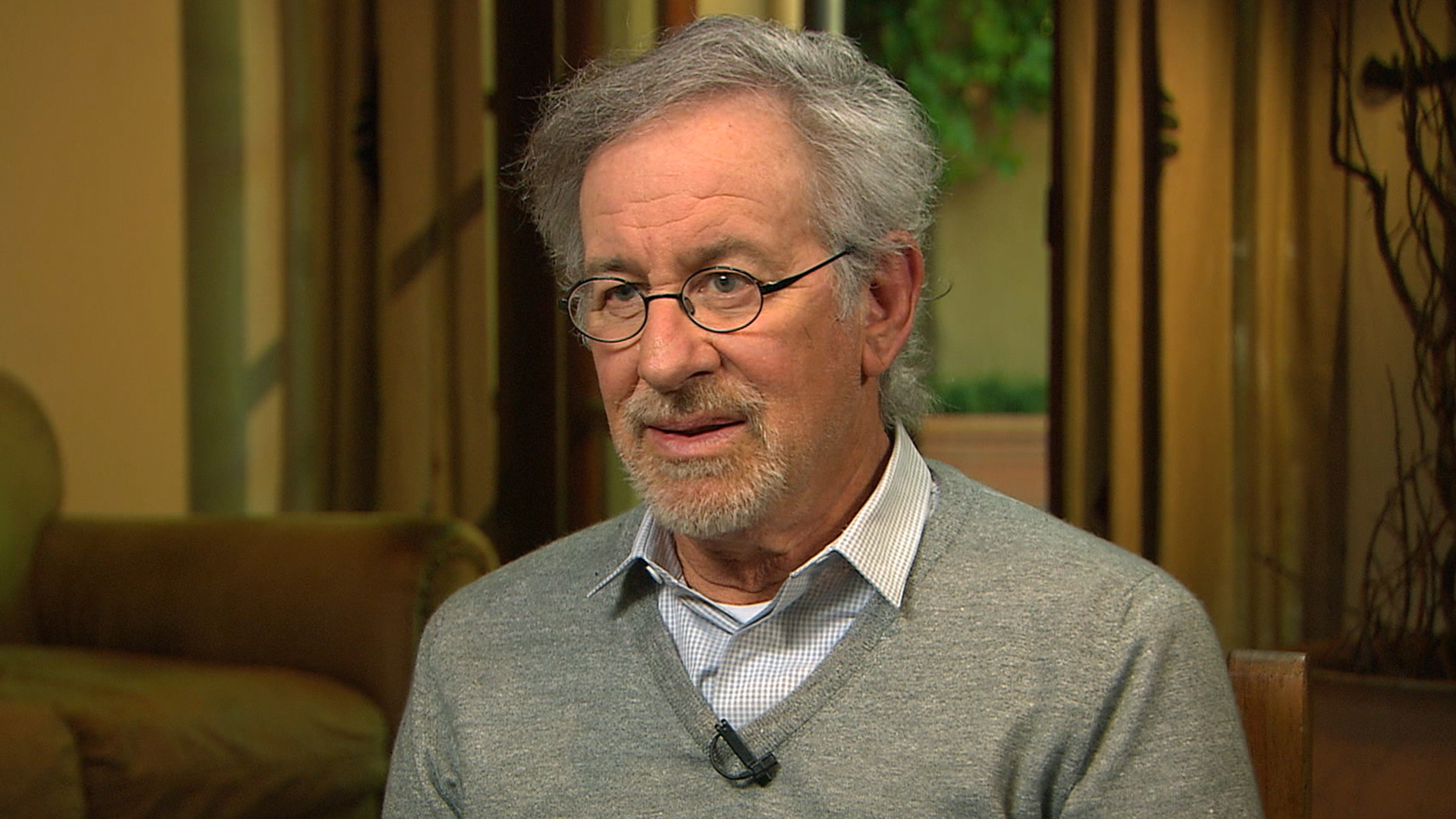 the life and movie career of steven spielberg Posts about steven spielberg: a life in films —steven spielberg, to nearly every film from the first half of spielberg's career can be taken as a.