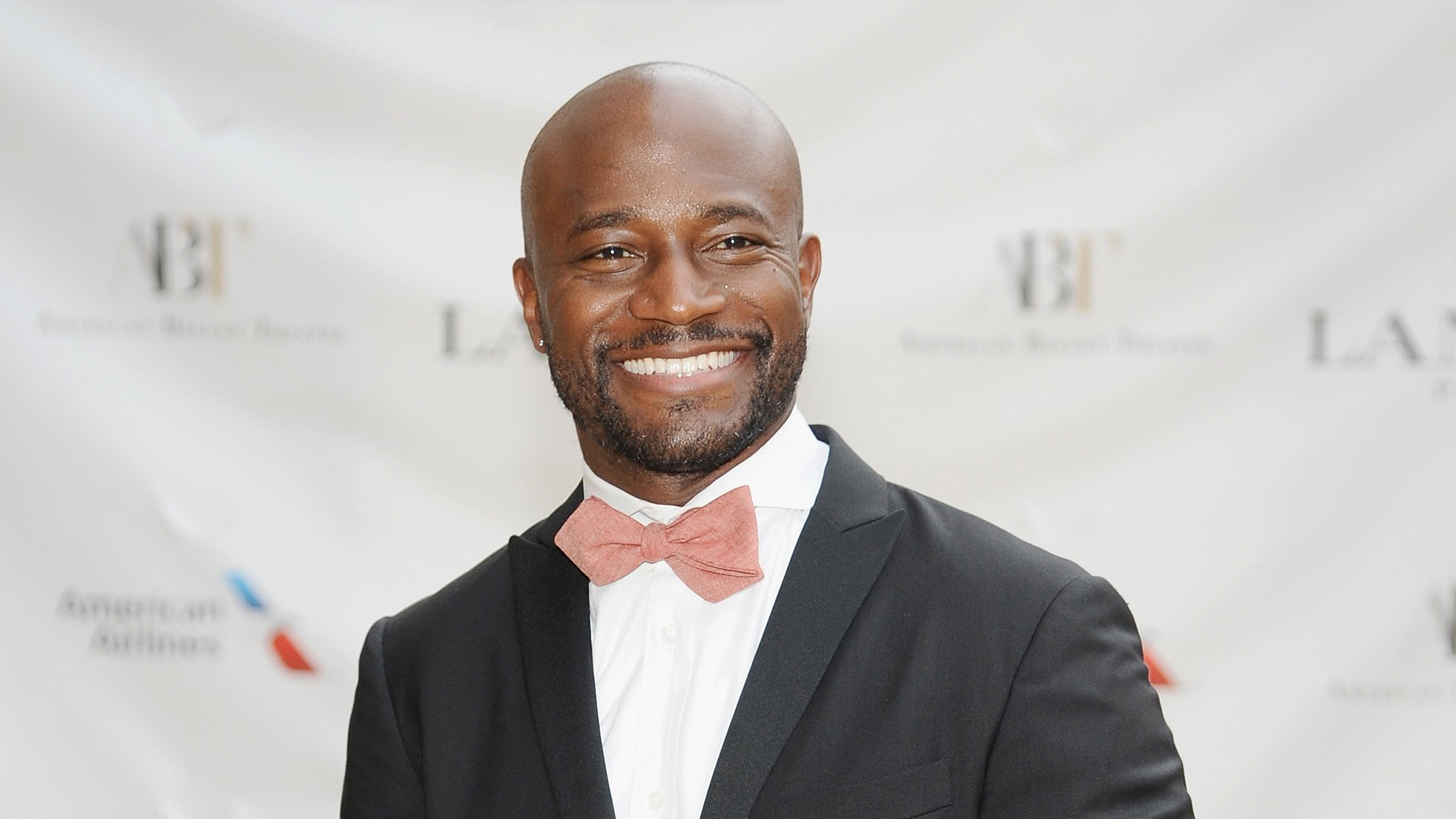taye diggs net worthtaye diggs wife, taye diggs movies, taye diggs imdb, taye diggs interview, taye diggs vine, taye diggs twitter, taye diggs hallejulah, taye diggs instagram, taye diggs scrubs, taye diggs singer, taye diggs, taye diggs net worth, taye diggs gay, taye diggs height, taye diggs wiki, taye diggs nigerian, taye diggs singing, taye diggs wikipedia, taye diggs girlfriend, taye diggs girlfriend amanza