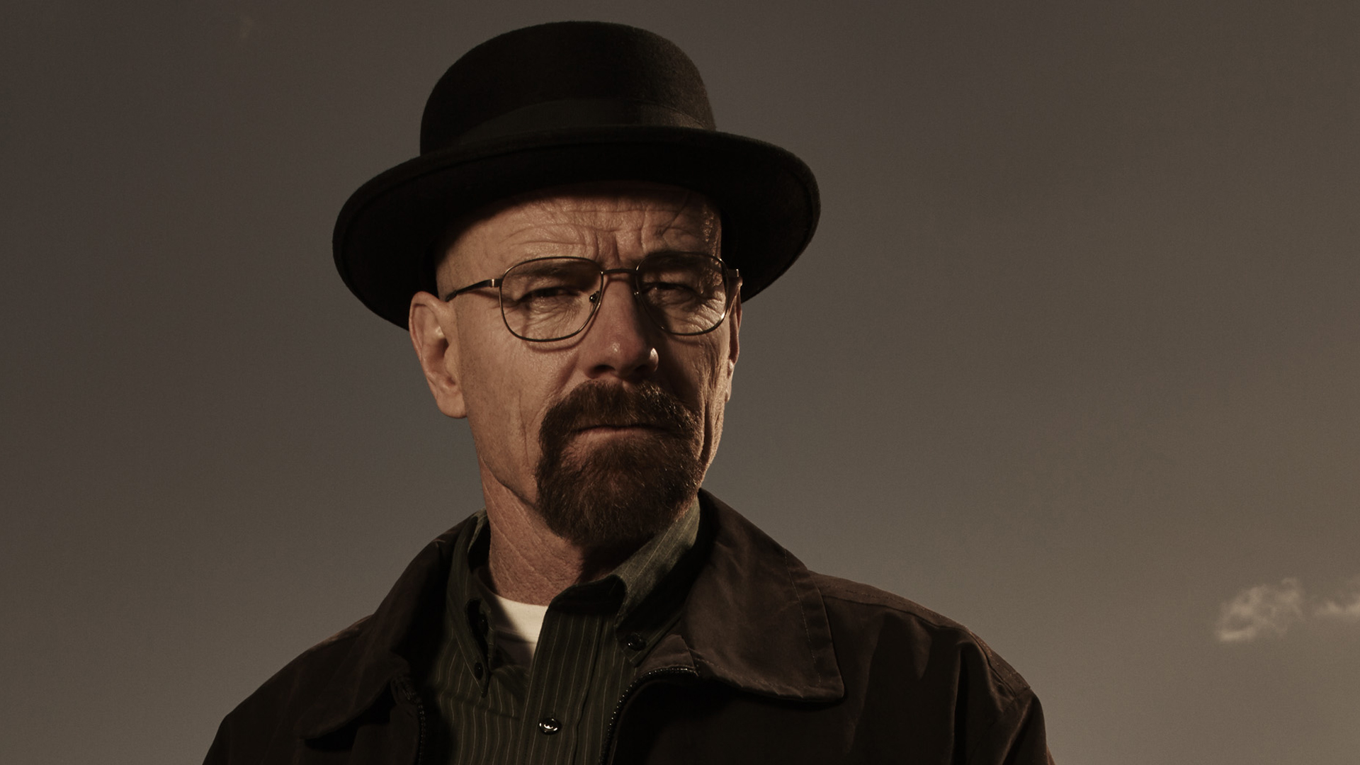 Bryan Cranston teases that 'Breaking Bad's' Walter White ...