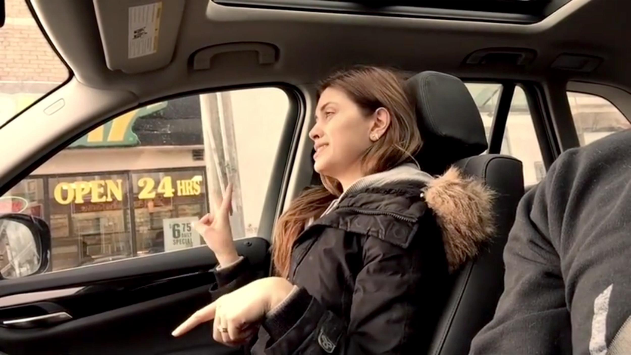 Сосут в грузовиках, Дальнобойщик (найдено 78 порно видео роликов) 6 фотография