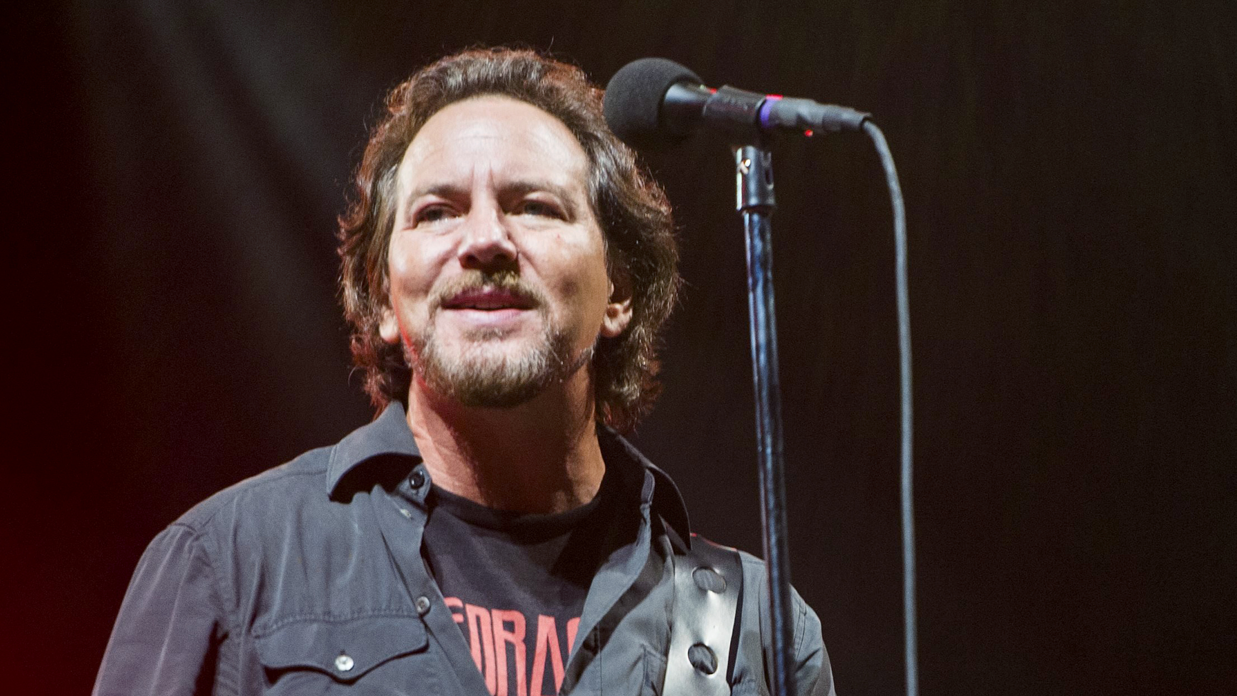 eddie vedder – long nightseddie vedder – long nights, eddie vedder – society, eddie vedder guaranteed, eddie vedder – no ceiling, eddie vedder society chords, eddie vedder young, eddie vedder hard sun, eddie vedder – long nights скачать, eddie vedder перевод, eddie vedder society аккорды, eddie vedder rise, eddie vedder chords, eddie vedder ukulele, eddie vedder - out of sand, eddie vedder rise lyrics, eddie vedder society скачать, eddie vedder guaranteed скачать, eddie vedder last fm, eddie vedder слушать, eddie vedder guaranteed tab