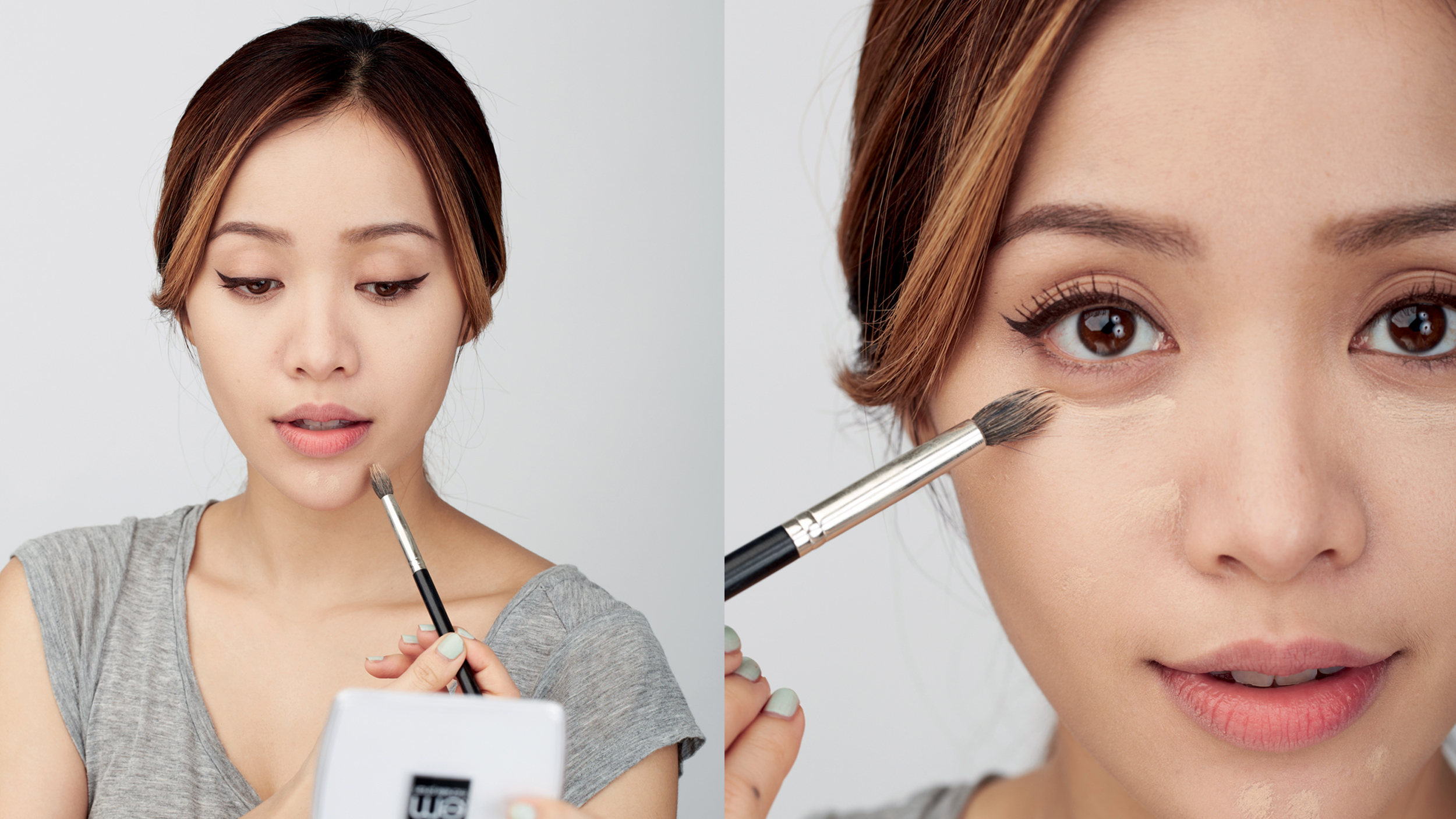 Michelle Phan Is Leaving Ipsy And the sampling company is launching an e-commerce site called Shopper. By Cheryl Wischhover Sep 22, , am EDT.
