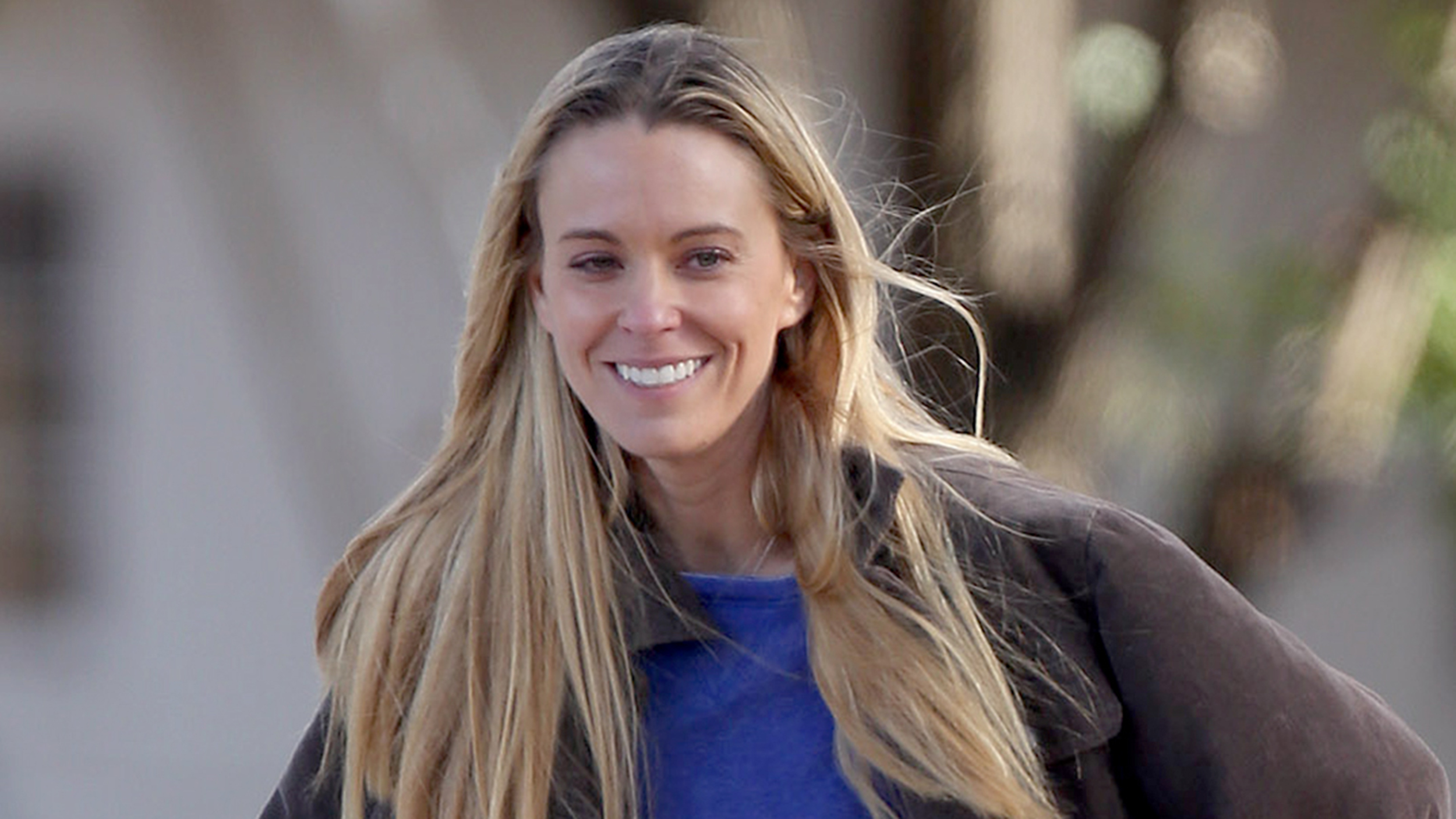 Pictures Of Kate Gosselin'S Hair 63