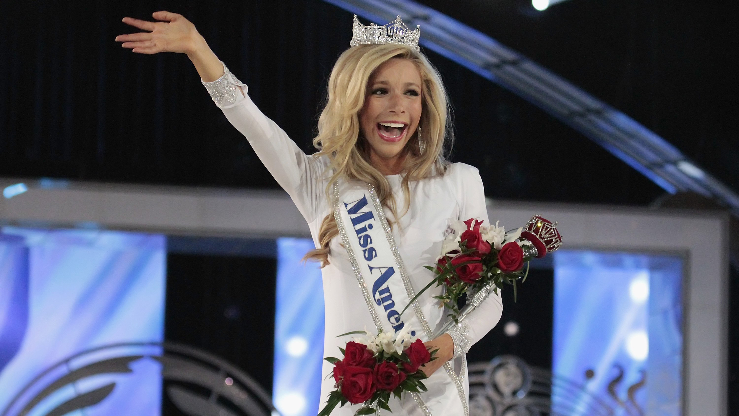 mis in usa Details about the miss usa competition and its history.