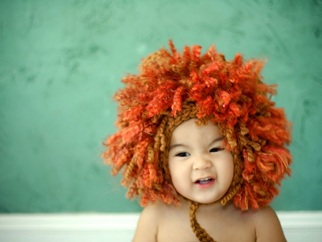Easy Homemade Costume Ideas For The Kids We Promise You