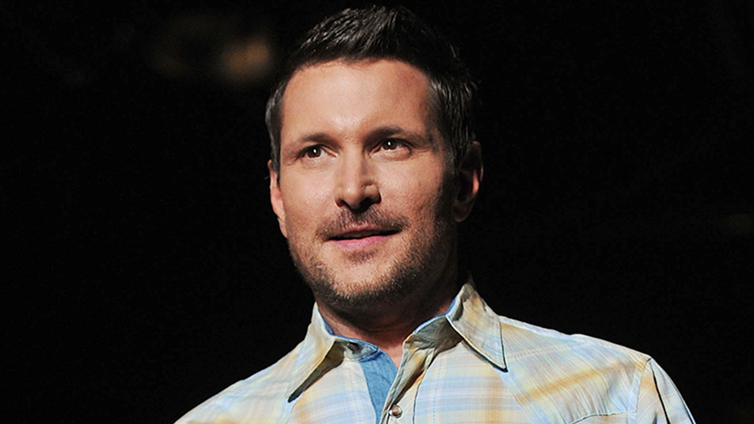 "herndon single gay men Singer ty herndon describes his career as a series of ""valleys and peaks,   scene in 1995 with a number one single, ""what mattered most."