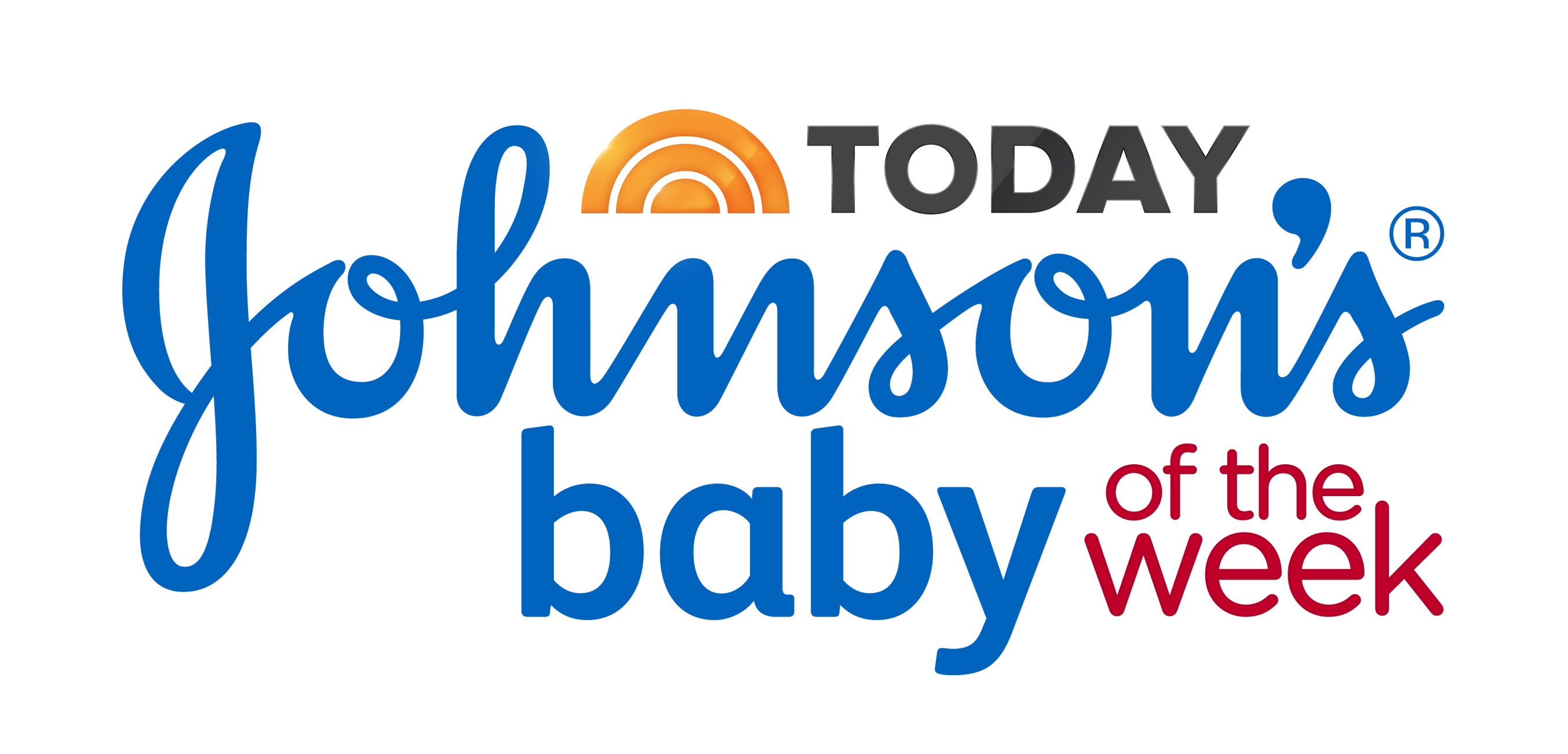 Baby Commercials Auditions 2016 D Johnsons Baby Week New Logo Newtoday