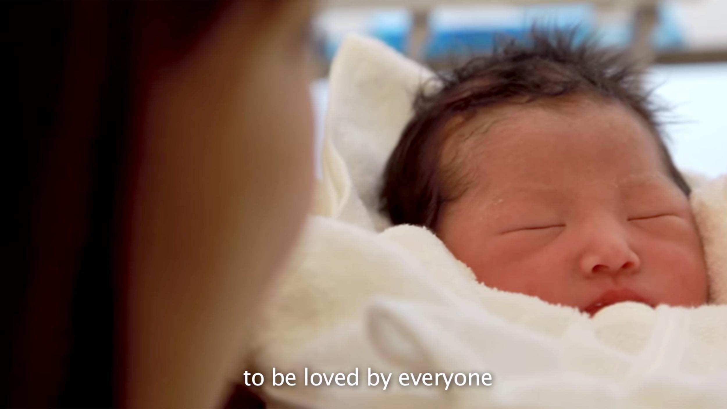 Baby bedtime youtube - Youtube