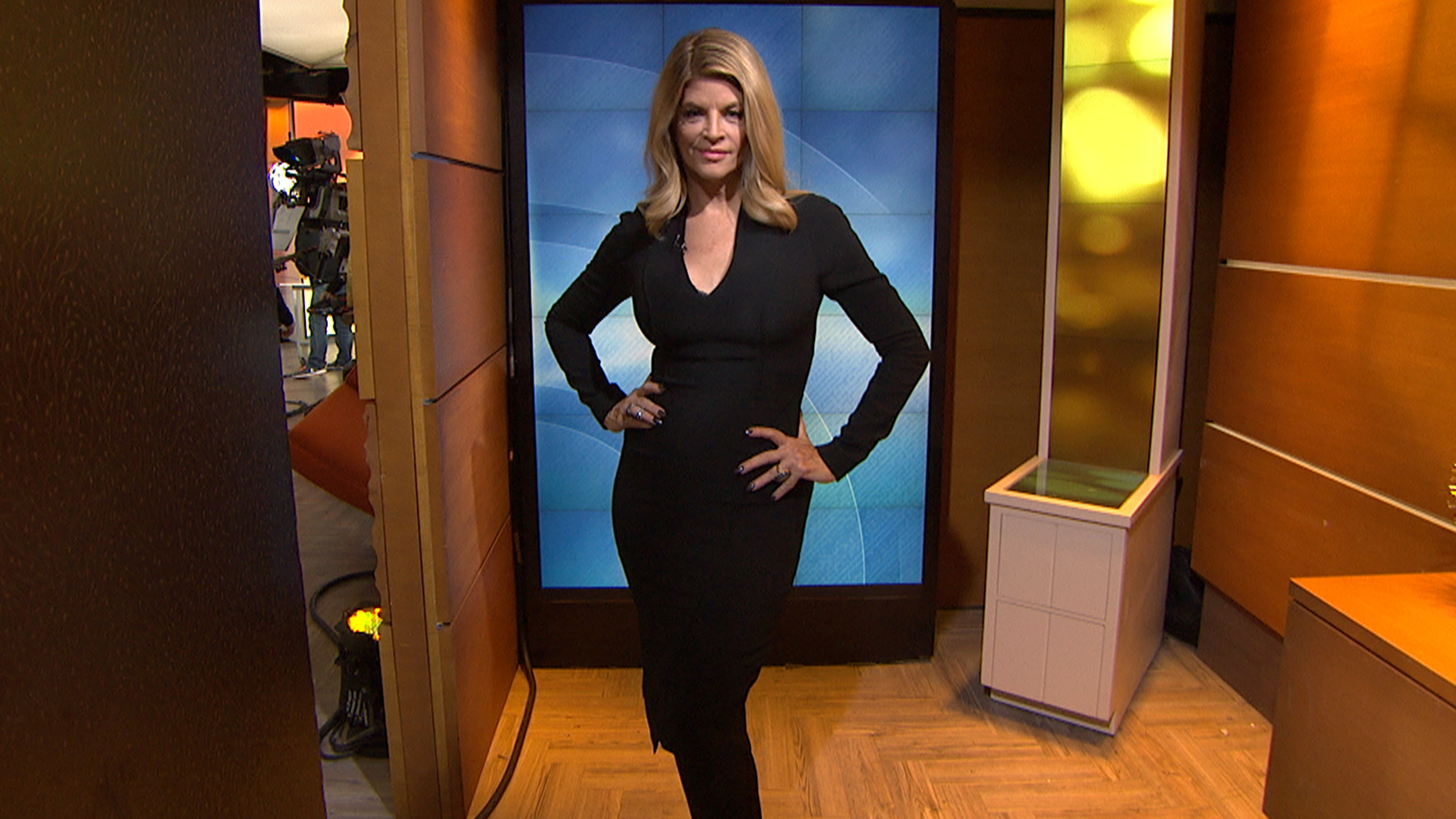 kirstie alley 1997kirstie alley cheers, kirstie alley weight loss, kirstie alley height and weight, kirstie alley 1997, kirstie alley fet, kirstie alley wendy williams, kirstie alley fergie look alike, kirstie alley gif, kirstie alley 2016, kirstie alley instagram, kirstie alley twitter, kirstie alley facebook, kirstie alley model, kirstie alley prince, kirstie alley 1987, kirstie alley listal