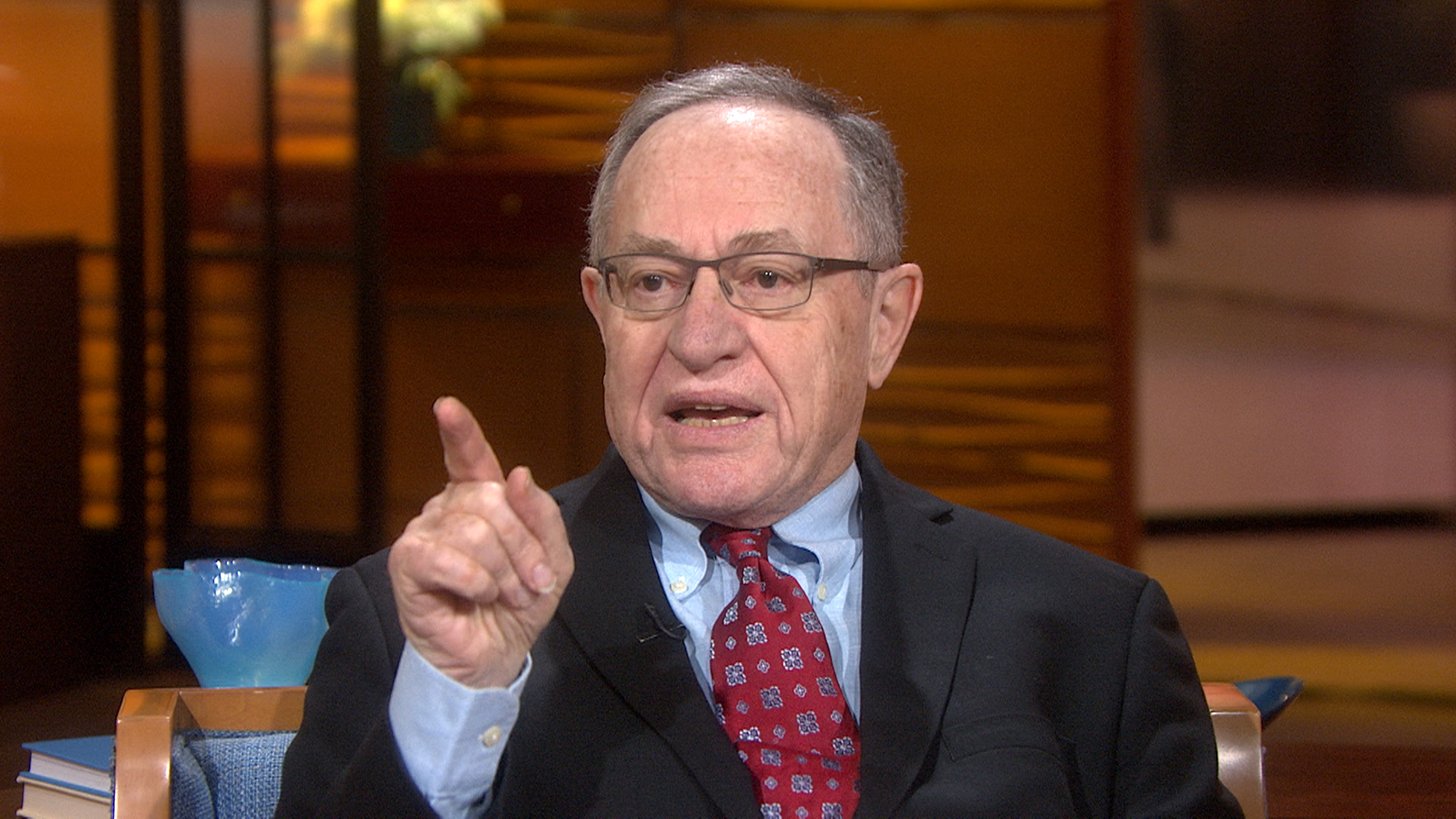 Image result for зрщещ Alan Dershowitz