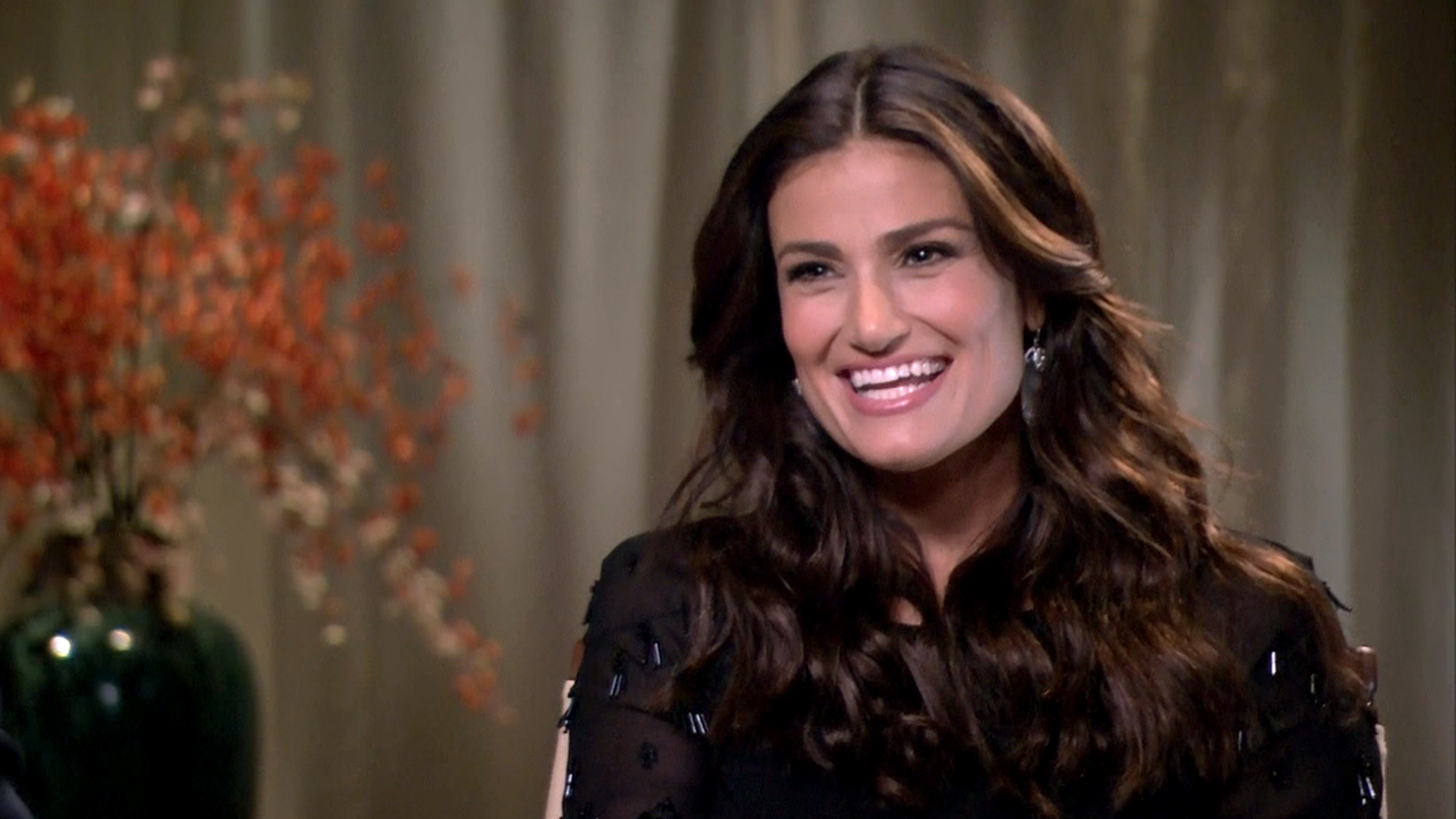 Image result for IDINA MENZEL