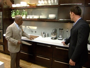 Jeff Lewis Kitchen Of The Year tdy_roker_kitchen_100719.300w