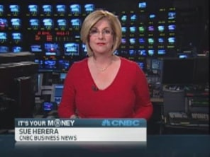 businesses news msnbc cnbc