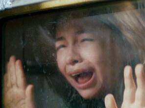 Movie trailer Renee Zellweger