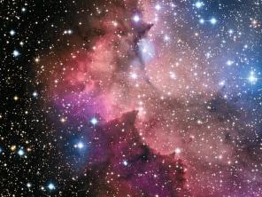 Image: Nebula
