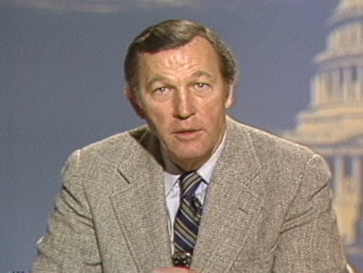 March 30, 1981: Details of Reagan shooting scene - Video on NBCNews ...