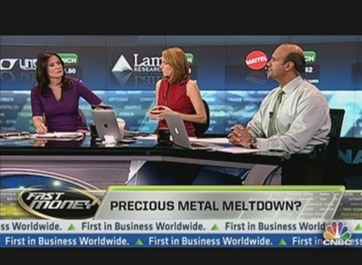 Trade options make money by michael khouw