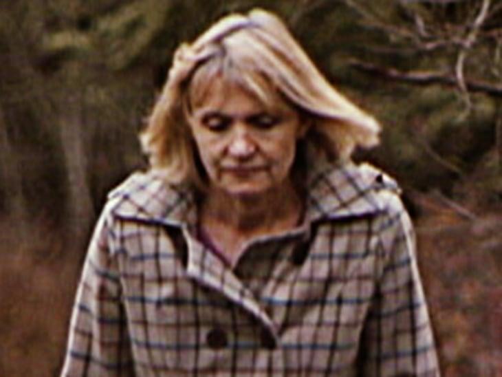 Bringing Brooke Home, Part 9 - Video on NBCNews com