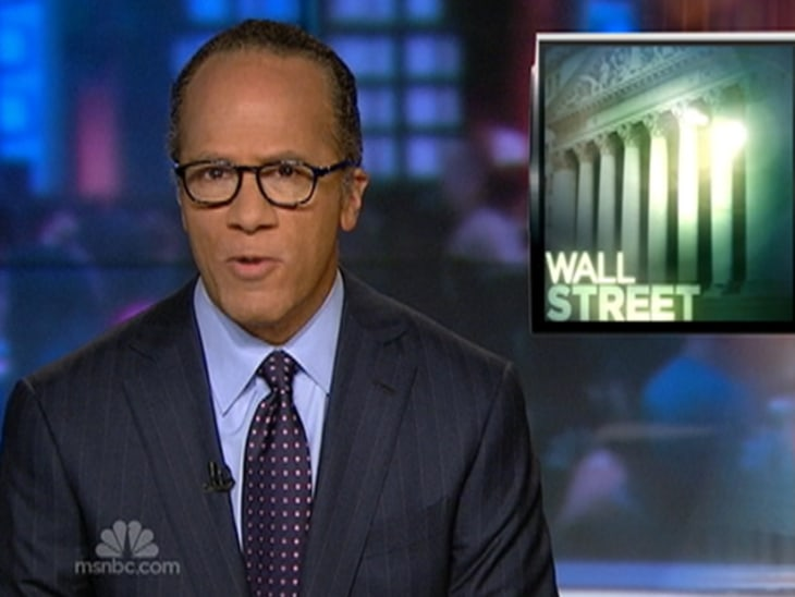 nightly business report august 18 2015 dvd