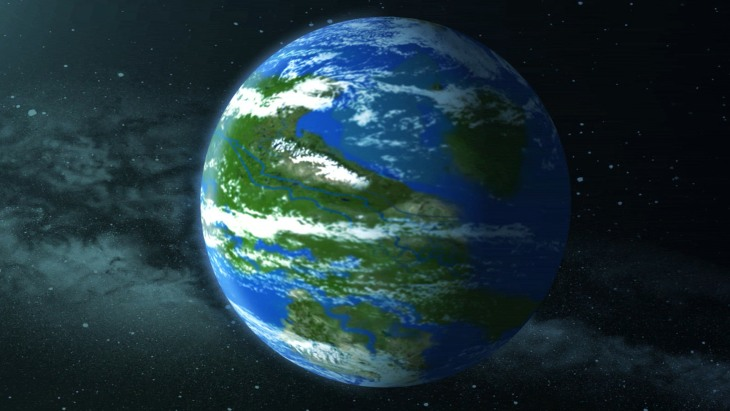 Habitable planets in our galaxy? - Video on NBCNews.com