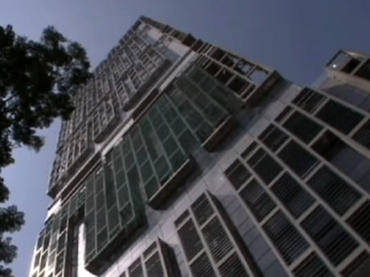 Billion Dollar Home Is World S Most Expensive Video On