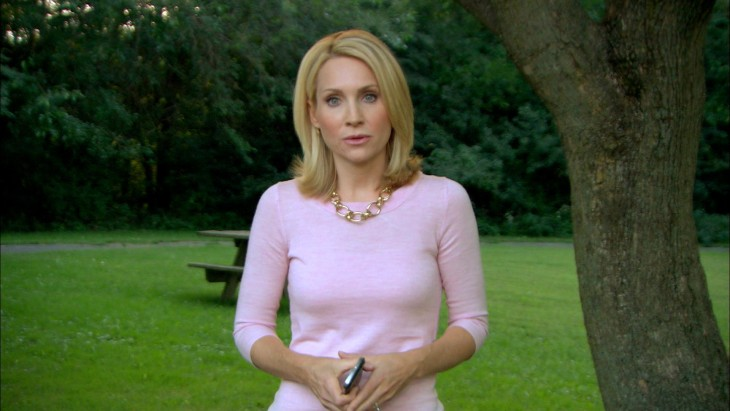 Andrea Canning Dateline | andrea canning s dateline choice ...