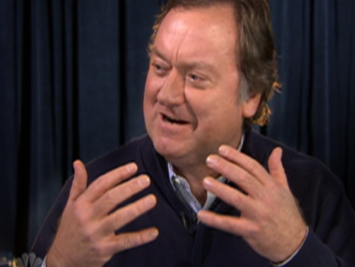 Nbc Tim Russert Nbc 39 s Tim Russert Video
