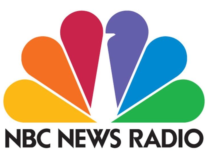 Radio 1 News: NBC News Radio Headlines