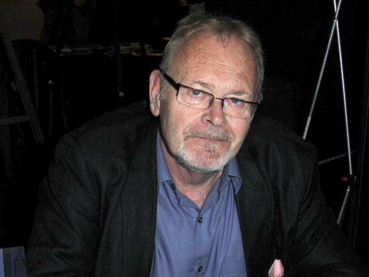 Actor in infamous 'Star Wars' scene has died - TODAY.com