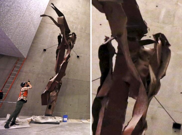 Image: Impact Steel