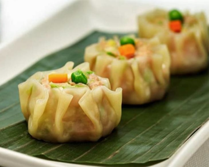 Make your own dim sum for the Chinese New Year celebration - TODAY.com Giada De Laurentiis Parents