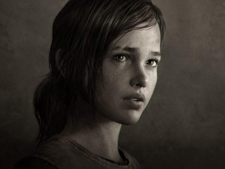 nbcnews.com Ellen Page Game