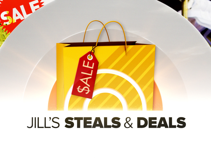 Jill's steals and deals american girl november 2018